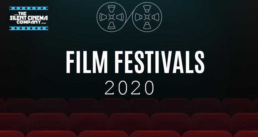 UK Film Festivals 2020 | Film Festivals London